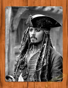 Captain Jack Sparrow, Johnny Depp Movies List, Johnny Depp Frases, John Depp, Movie Characters, Fictional Characters, The Lone Ranger, Pirate Life, Film Serie