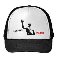 >>>Cheap Price Guarantee          	Techno Viking Hat           	Techno Viking Hat online after you search a lot for where to buyShopping          	Techno Viking Hat Here a great deal...Cleck Hot Deals >>> http://www.zazzle.com/techno_viking_hat-148692764339758726?rf=238627982471231924&zbar=1&tc=terrest