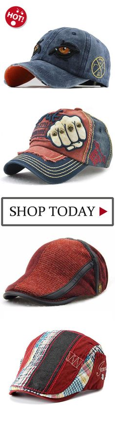 - Washed Style Hip Hop Snapback Hat Trucker Embroidery Eagle Eye Casquette,Mens Vogue Adjustable Denim Patch Baseball Cap Outdoor Sunshade Cap Source by - Wash Baseball Cap, Baseball Cap Outfit, Leather Baseball Cap, Style Hip Hop, Fashion Weeks, Base Ball, Summer Cap, Camouflage, Herren Outfit