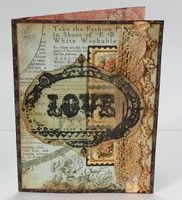 A Project by MelissaSamuels from our Cardmaking Gallery originally submitted 02/28/10 at 09:14 PM