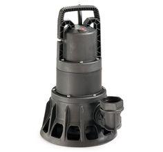 TidalWave Pumps, SH-Series - SH5000 by Atlantic Water Gardens'