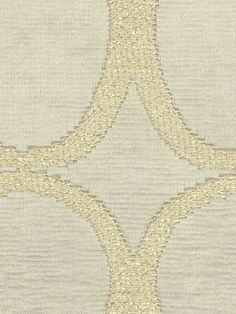 Free shipping on Beacon Hill luxury fabric. Search thousands of patterns. Strictly 1st Quality. SKU RA-198886. $5 swatches available.