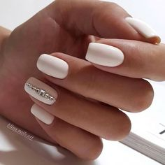 [WOW!] Best Summer Nails 2018 - 28 Best Summer Nails - BestNailArt.com