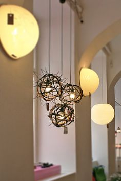 racingball Sconces, Wall Lights, Lighting, Home Decor, Bicycle Tires, Chandeliers, Appliques, Decoration Home, Room Decor