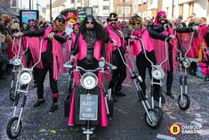 Optocht Kruikenstad 2015   Omroep Brabant   Flickr