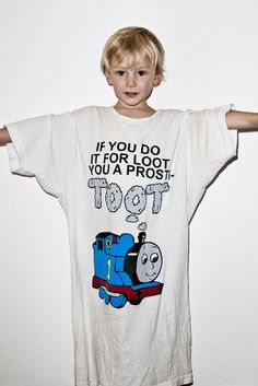 Prosti-toot