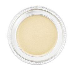 Highliter  Shu Uemura Cream Eye Shadow Ivory (Pearl) Ivory (Pearl)