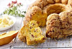 Bundt Cakes, Hummus, Dip, French Toast, Bread, Breakfast, Recipes, Food, Morning Coffee