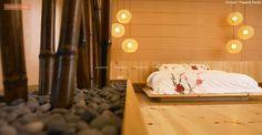 Wooden Flooring, Hardwood, Blog, Wood Flooring, Natural Wood, Parquetry, Blogging, Hardwood Floor, Timber Flooring