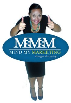 Business Marketing Professional for websites, advertising, social media, SEO and SEM based in Parramatta. Marketing Professional, Business Marketing, Growing Your Business, Encouragement, Advertising, Mindfulness, Thankful, Social Media, Website