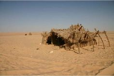 LIBIA sino al Jebel Uwaynat By maddalena (il navigatore)