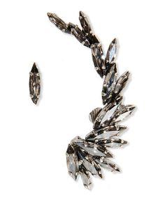 Earrings Women's - RYAN STORER