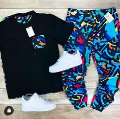 Dope Outfits For Guys, Swag Outfits Men, Boys Summer Outfits, Cute Lazy Outfits, Nike Outfits, Stylish Outfits, Teenage Boy Fashion, Hype Clothing, Mens Fashion Sweaters