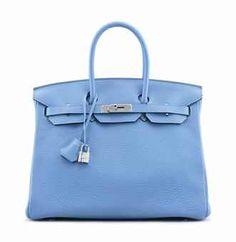 kelly bag knockoff - HERM��S on Pinterest | Hermes, Birkin Bags and Hermes Birkin