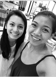 Alyssa Valdez, I Love You, Love Her, Volleyball, No Worries, Idol, Te Amo, Je T'aime, Volleyball Sayings