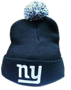30465e5ab28 8 Best NFL New York Giants Beanie images