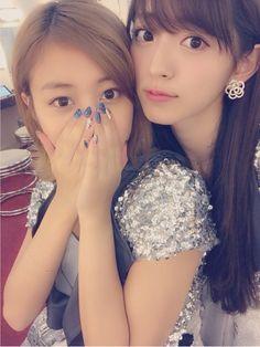 ♡ふつかめ!(あいり)|℃-uteオフィシャルブログ Powered by Ameba