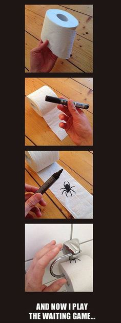 The 21 Best Funny Pictures Of Today's Internet Good Pranks, Funny Pranks, Funny Jokes, Simple Pranks, Mean Pranks, Awesome Pranks, Funny April Fools Pranks, Drunk Humor, Funniest Memes
