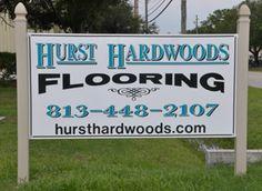 Unfinished Maple Flooring: Solid Unfinished Hardwood Flooring Maple