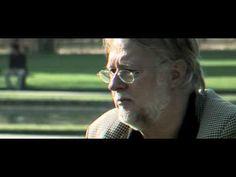 Trailer: (R)evolution 2012 - Die Menschheit vor einem Evolutionssprung - Nominiert für den Cosmic Angel Award 2011 http://www.cosmic-cine.com • http://www.facebook.com/CosmicCine  Website Film: http://www.revolution-2012.com