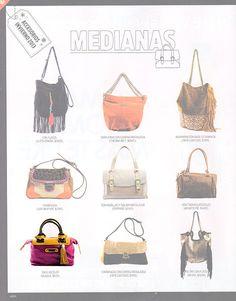 Oh La Lá - Marzo  Cartera de cuero código 12/4247  Ver en Shop Online: http://www.blaque.com.ar/es/26-27/2806/cuero/cartera-de-cuero.aspx