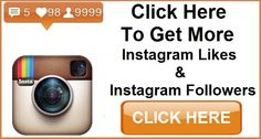 Get More Likes And Followers On Instagram! iGetFollowers.Com