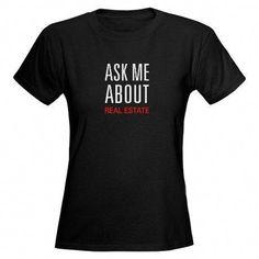 d0cd78296 #realestatecareer Gifts For Runners, Tank Top Shirt, Tee Shirts, Unicorn  Humor,