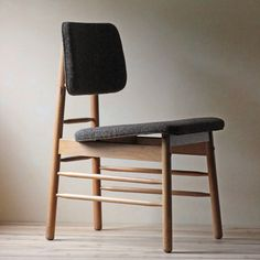 Awesome chair. I love it, but not 309 dollars love it