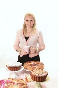 Αλεξία Αλεξιάδου @ Cooking Sunday Straw Bag, Bags, Fashion, Handbags, Moda, Fashion Styles, Fashion Illustrations, Bag, Totes