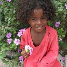 All Beautiful Black Girls Katherine Mansfield, Brown Babies, Mixed Babies, Beautiful Black Babies, Beautiful Children, Beautiful People, Pretty Baby, Baby Love, Cute Kids