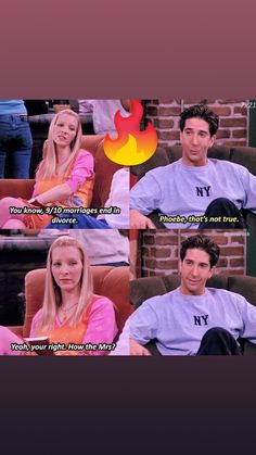 you better apply water to that BURN! Friends Funny Moments, Friends Tv Quotes, Friends Scenes, Friends Cast, Friends Episodes, I Love My Friends, Friends Tv Show, Funny Friend Memes, Funny Memes