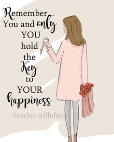 26 Beautifully Written Inspirational Quotes For Women To Draw Motivation From - Style O Check Woman Quotes, Girl Quotes, Me Quotes, Motivational Quotes, Inspirational Quotes, Qoutes, Peace Quotes, Vie Positive, Positive Thoughts