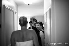 Crown of Crucis wedding _Tanli Joy Photography