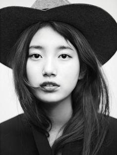 2014.06, OhBoy!, Miss A, Suzy