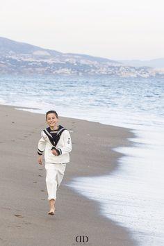 Mi Primera Comunión  #fotografo #photographer #primeracomunion #comunion #niño #niños #fashionkids #fashion #modaniños #moda #malaga #marbella #fuengirola #glamour #torremolinos #benalmadena  #estepona #mijas #beauty #ceremonia #religion #catolica #photography #fotografía #spain #españa