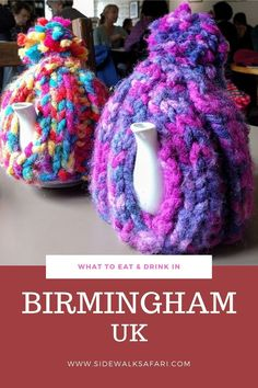 Looking for ideas about what to eat in Birmingham UK? Check out this post for all the deets. England Countryside, European City Breaks, Pint Of Beer, Birmingham England, Weekend Trips, Drinks, Eat, Check, Travel