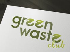 Green Waste Club  http://www.tcmarketing.co.uk/