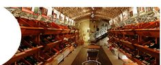 C-comme - vente en ligne de champagnes de propriétaires - bar à champagne à Epernay Marne, France ::