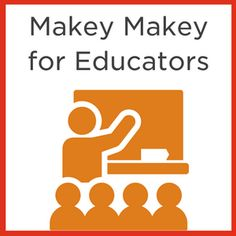 Hey guys, if you're looking to get the creativity and fun of Makey Makey into classrooms or workshops, then you're in the right place! Makey Makey is an incredible tool for educators to get kids thinking about how they can use technology to interact with their environment in imaginative new ways. If you haven't already, check out our welcome to Makey Makey Australia article, which gives a broad overview of the Makey Makey platform. Here we'll look at why Makey Makey is such a great choice…
