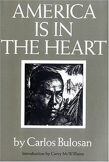 This book changed my life. It sparked in me a desire to understand and know my heritage and culture not just as a Filipina but as a Pilipino-American.