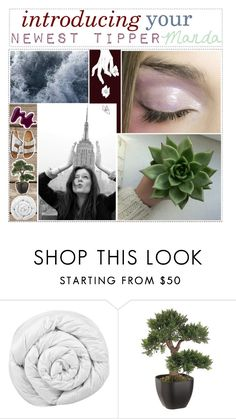 """&&☼; introducing your newest tipper, manda!"" by ex0tic-tips ❤ liked on Polyvore featuring Kenzie, Brinkhaus, Birkenstock, OPI, country and manderztips"