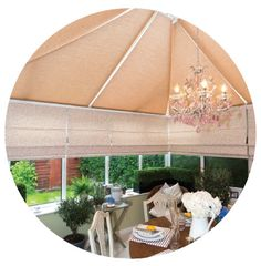 http://conservatoryblinds4less.co.uk/blinds.html Whether you use ...