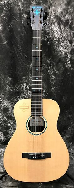 Martin Ed Sheeran 3 Divide ÷ Left Handed Signature Edition Little Martin Acoustic-Electric Guitar w/Gigbag Acoustic Guitar Tattoo, Acoustic Guitar Chords, Acoustic Guitar For Sale, Guitar Chords For Songs, Guitar Diy, Guitar Lessons, Ed Sheeran Lyrics Divide, Signature Guitar, Guitars For Sale