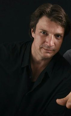 Nathan Fillon, Castle Beckett, Man Alive, Sexy Men, Eye Candy, Guys, Posters, Hot, Man Candy Monday