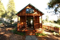 cost of building a little house guest house good design for your inspiration or idea to build your own