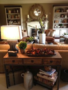 Traditional Home Napa Valley Showhouse and my birthday weekend. - FarmHouseUrban