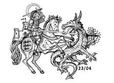 st_george_merc__in_the_dragon_by_nxt_lvl-d5dr60v.jpg (900×654)