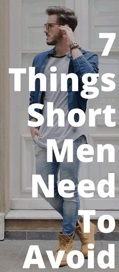 Short Men Style-7 Things Short Men Need To Avoid Mens Fashion Blog, Fashion Moda, Look Fashion, Fashion Tips, Fashion For Short Men, Fashion Ideas, Oversized Sweater Outfit, Sweater Outfits, Maroon Bomber Jacket