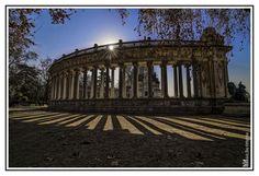 Monumento Alfonso XII (Madrid)