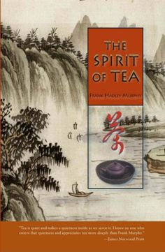 The Spirit of Tea *** More info could be found at the image url.
